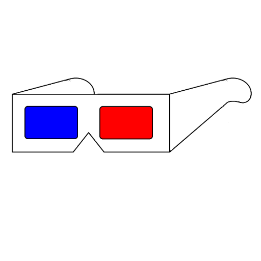 amblyopia látásélesség