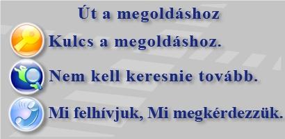 böngésző gyengénlátó emberek számára)