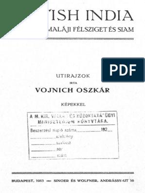 Gyakran ismételt kérdések | A Magyar Rendőrség hivatalos honlapja