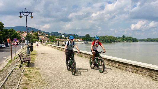 kerékpáros rövidlátás