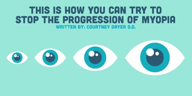 hyperopia és myopia egy személyben