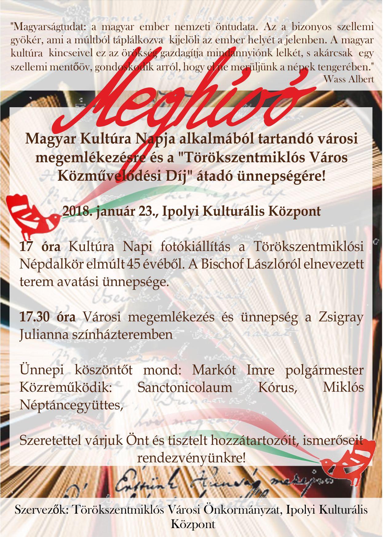 Segédeszköz bolt - Magyar Vakok és Gyengénlátók Országos Szövetsége