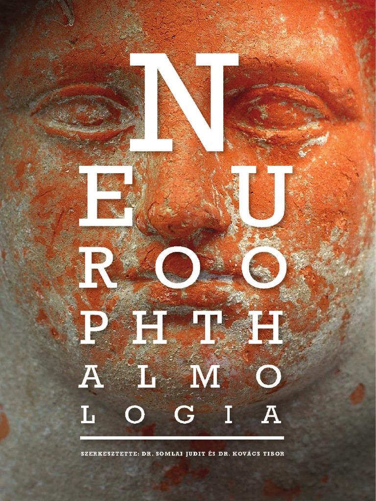 hyperopia és myopia különböző szemekben