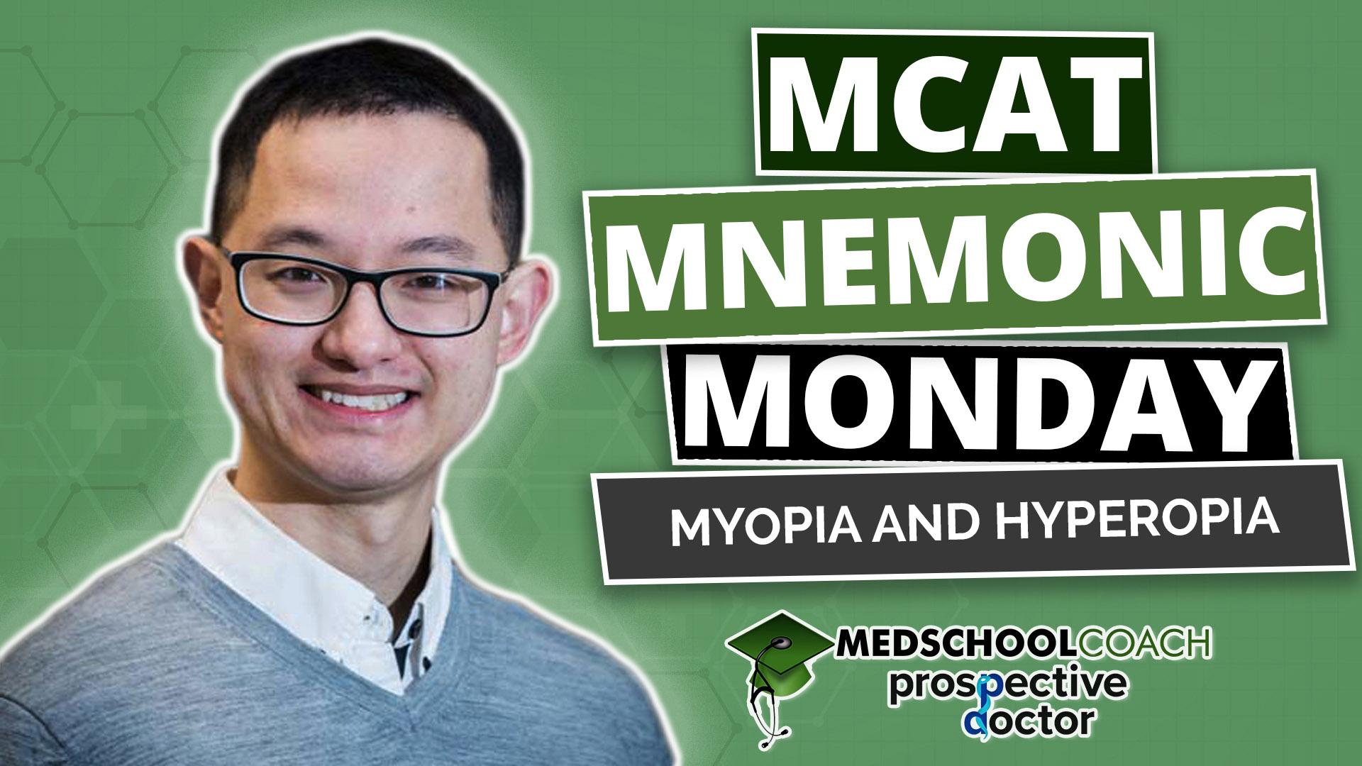 szemszerkezet myopia hyperopia)