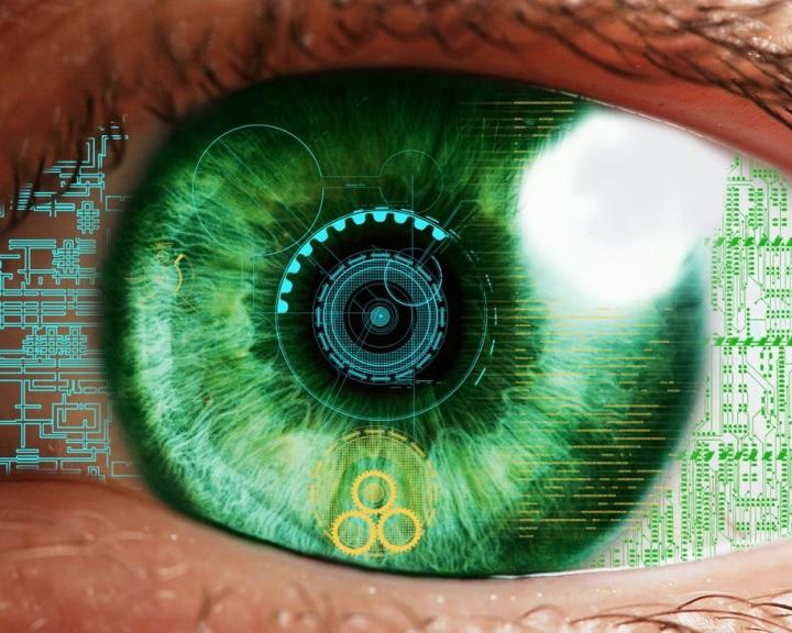 a látás makula degenerációjának helyreállítása)
