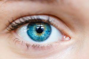 70 százalékos látás egy szemben