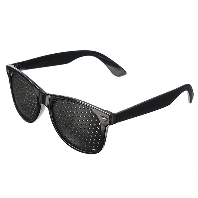 A látás javítására szolgáló termékek - Édesség - Wellness gyakorlatok a látás helyreállításához