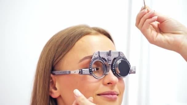 dicinone a szemészetben