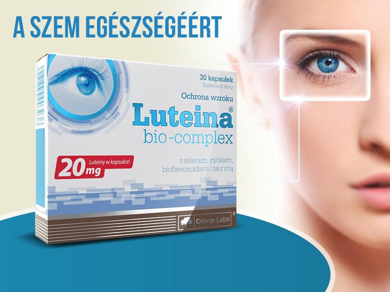 a legjobb látási tabletták
