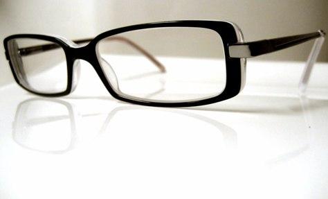 a látásromlás fejlődési