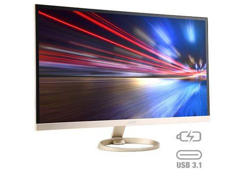 a monitorok látásra gyakorolt hatása