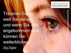 a pszicho látás javítása