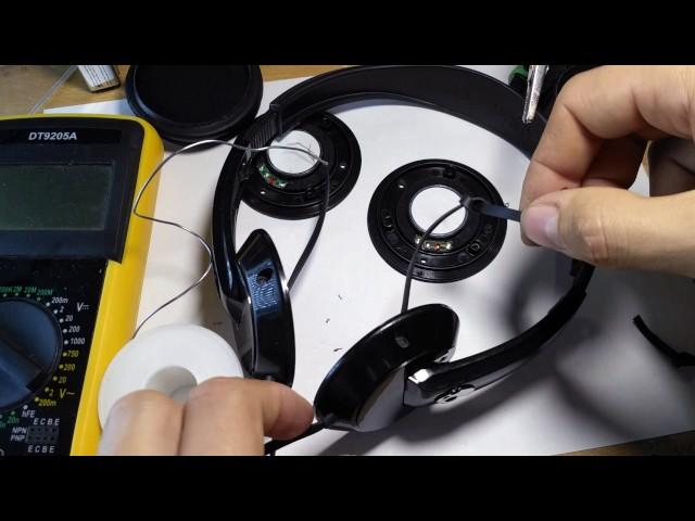 hogyan lehet kijavítani a hiperópiát