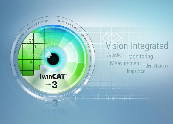 Magyar alkalmazás segíti a látássérülteket