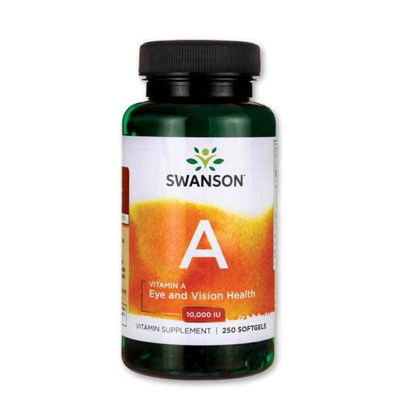 vitaminok karotinnal a látáshoz)