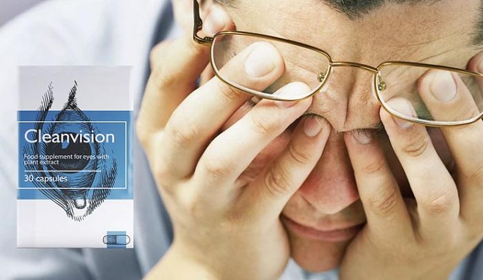 öt perc alatt helyreállítja a látást hogyan lehet megőrizni a látást 40 után