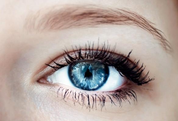 a szem nem fog elég látni)