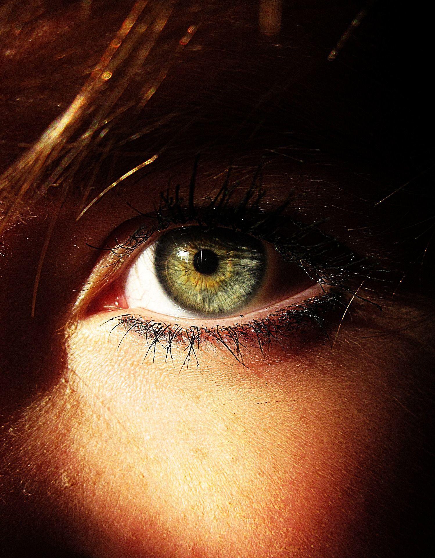 Ki javíthatja a látást - A répa valóban javítja a látást?