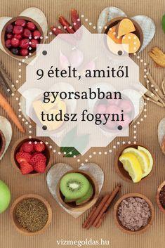az édességek látásra gyakorolt hatása)