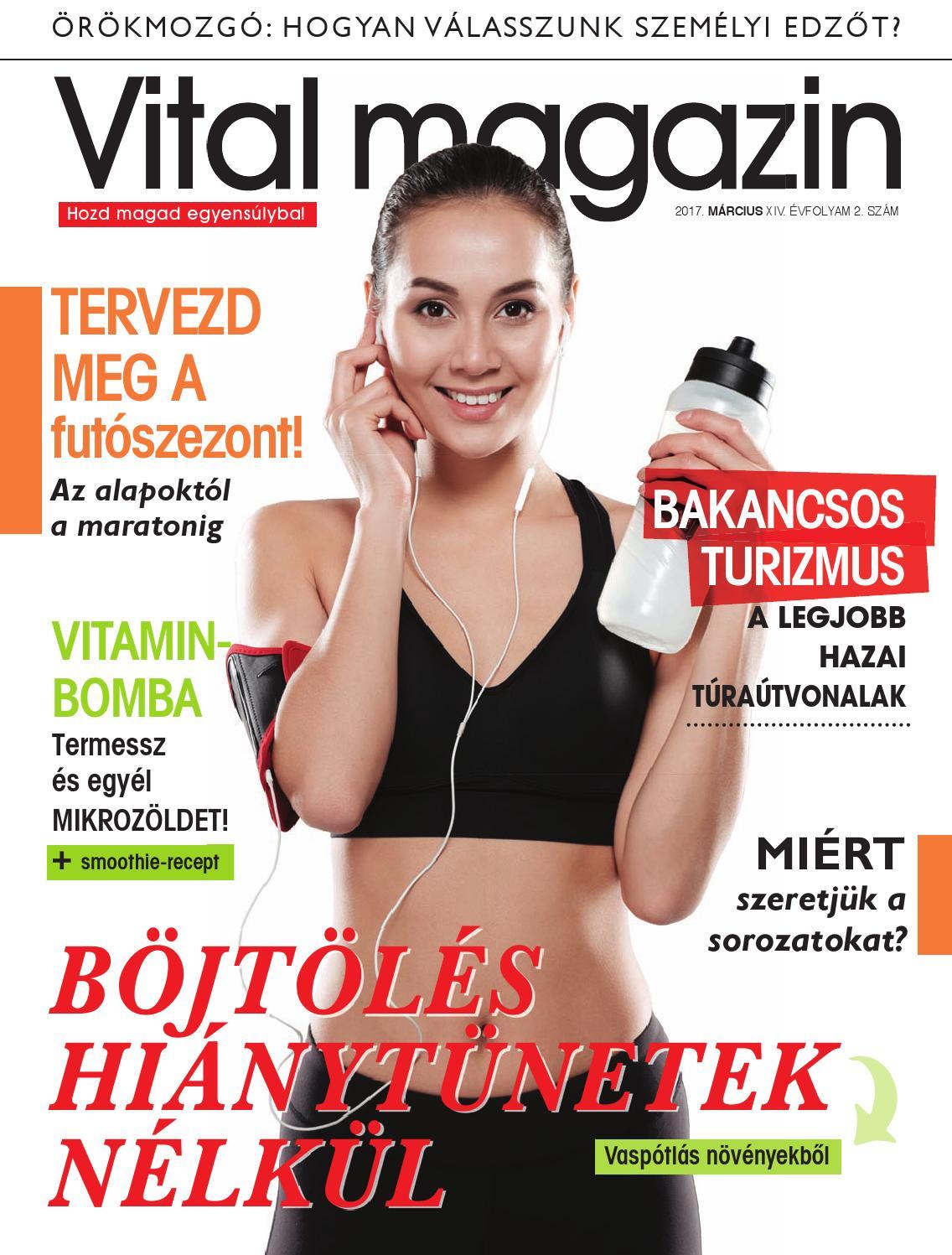 hogyan válasszunk vitaminokat a látáshoz)
