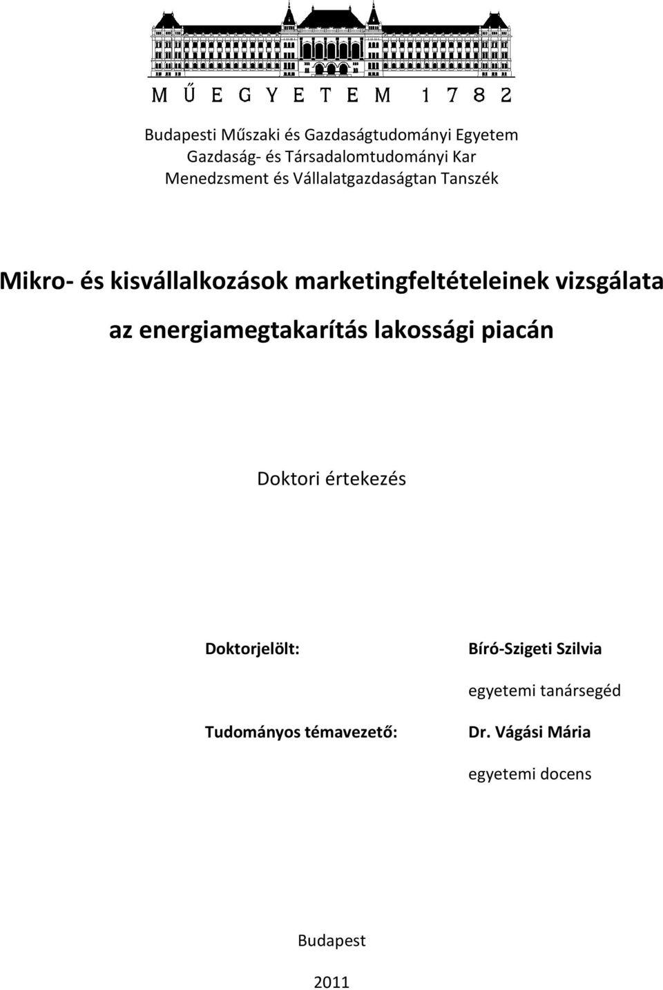 Napközben: Az elmúlt tíz évben 25 százalékra nőtt a rövidlátók aránya Magyarországon   MédiaKlikk