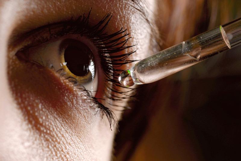 műtét után látás glaukóma)