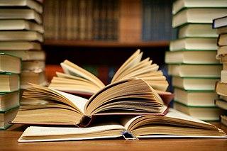 amit a könyv látomásunkra ad