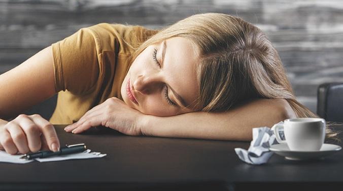 Megoldás a digitális szemfáradtságra | Boróka Optika