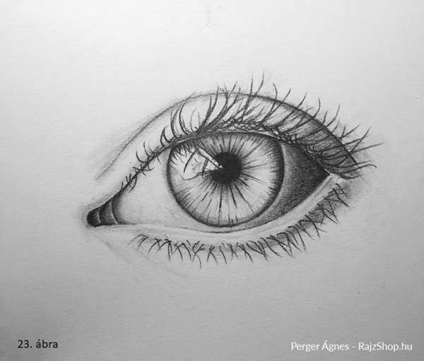 monokróm emberi látás)
