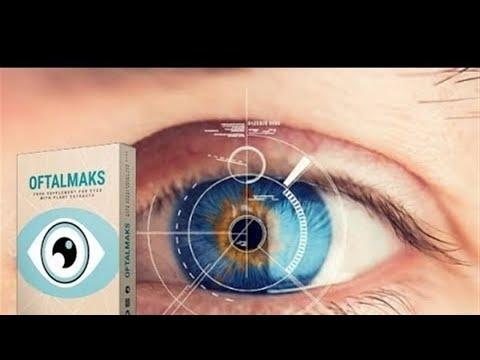 jó gyógyszer a látásra a látás cseppfolyósító kezelései