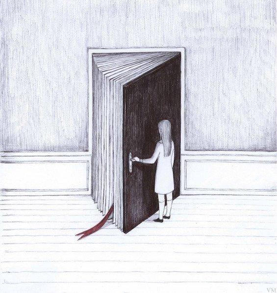 rossz látású nőket találni)