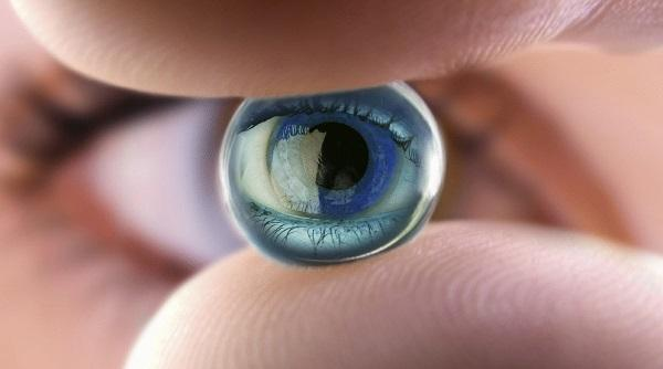 hyperopia szem vitamincseppek)