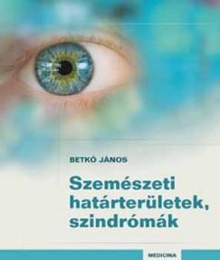 szemészeti könyvek - letöltés