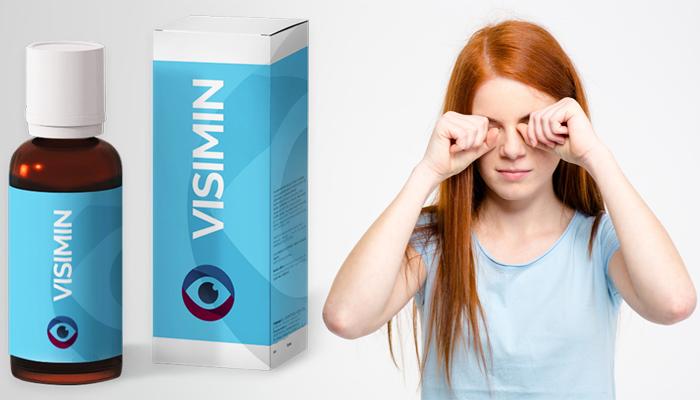 aki meggyógyította a látását