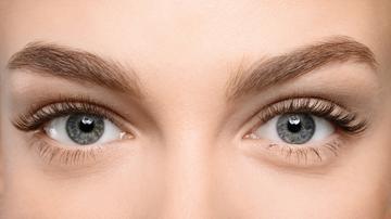 A D-vitamin és a szem