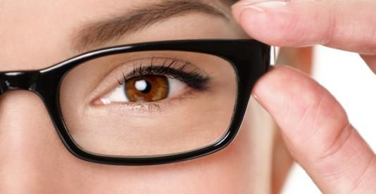 Bates látásmódja. A látás helyreállítása a shichko bates módszer szerint.