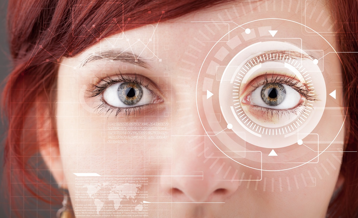 ahol jobb a látás javítása