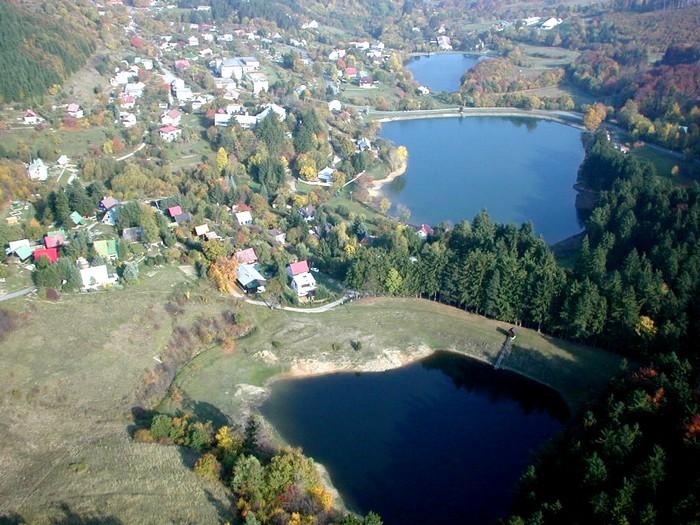 látás és bányászok)