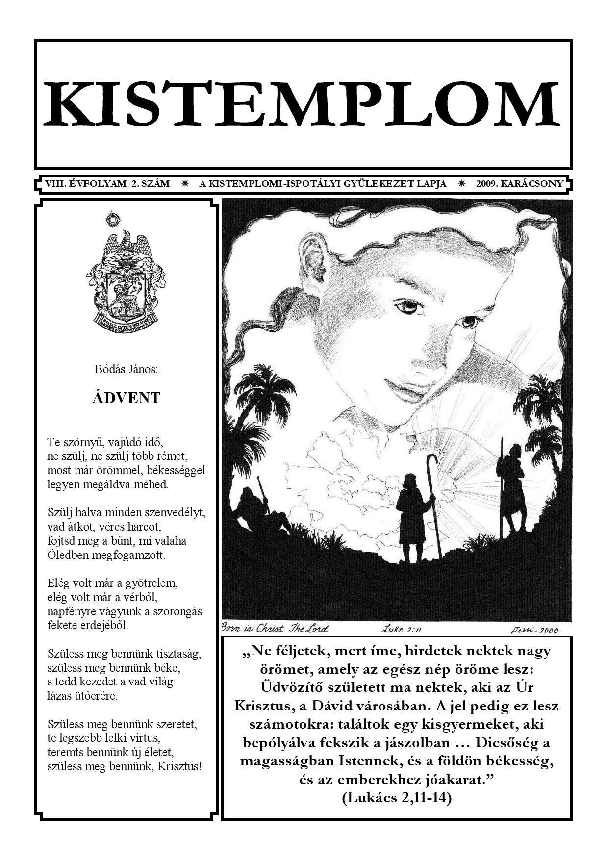 Рубрика: Rózsaszín szemcsepp a szürkehályogból