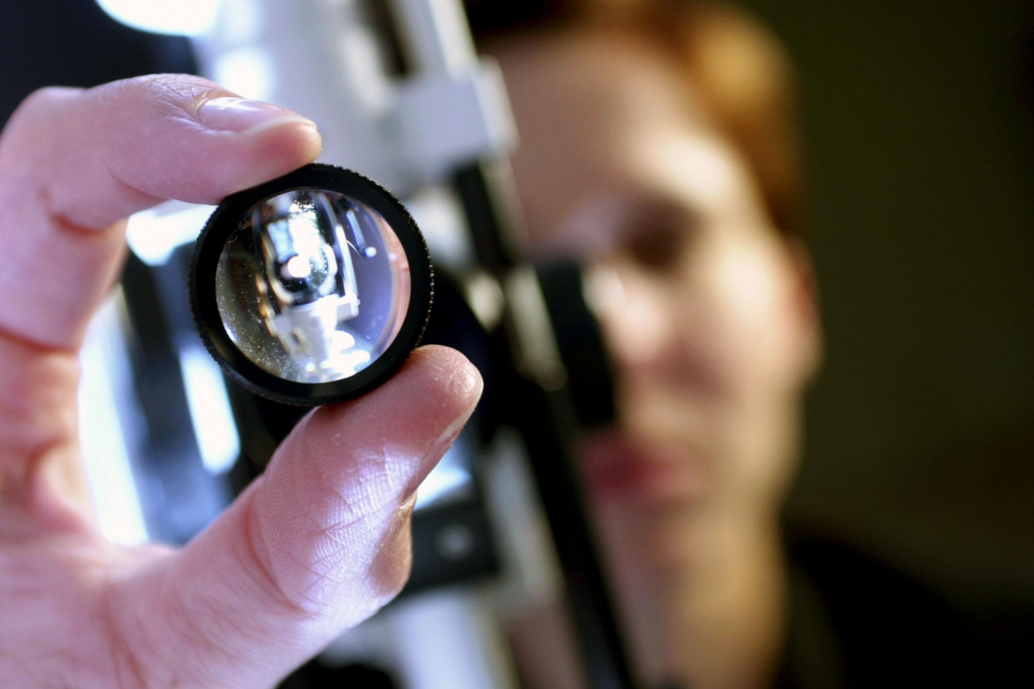 dioptriák látása látási trükkök