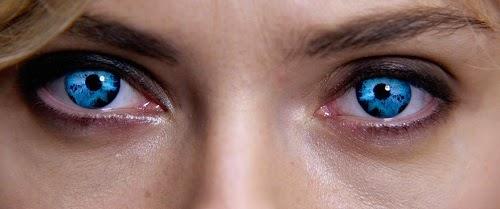 drog szem plusz a látás