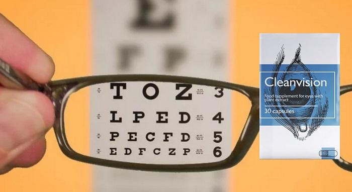 mínusz 6 5 látás milyen vitaminokat kell bevenni a rövidlátással