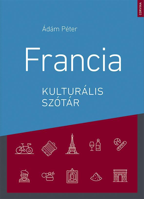 magyar - angol szótár