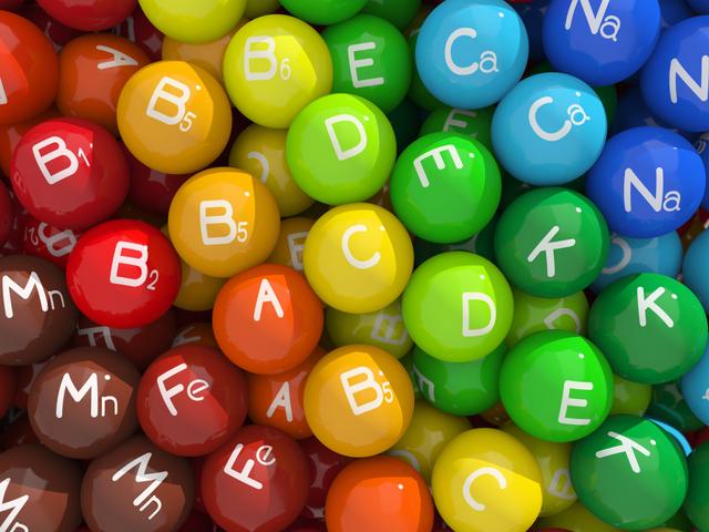 vitamin szerepet játszik a látásban)