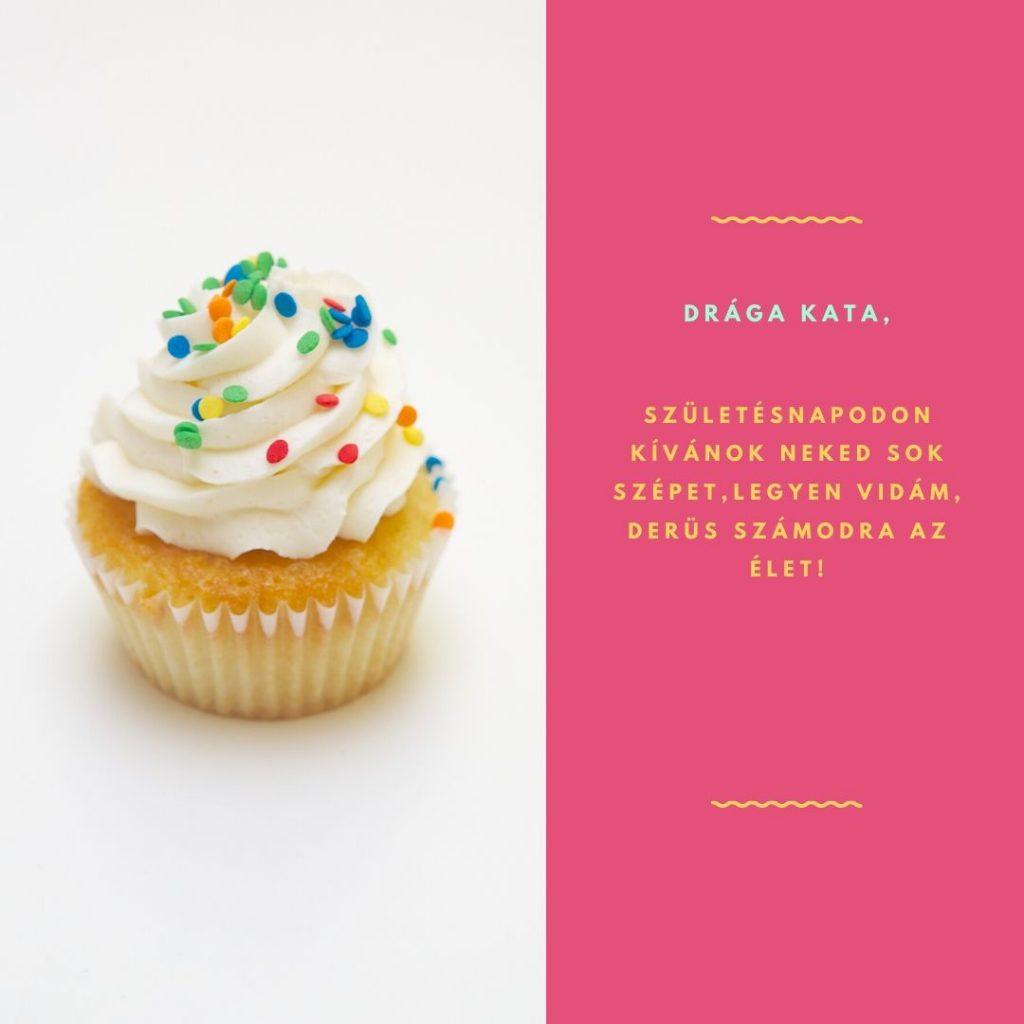 + Best boldog szülinapot images in   boldog, születésnap, születésnapi üdvözlőlapok