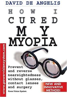 mi a hyperopia és a myopia?)