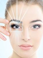 gyógyulás a látáskorrekció után Kolomenskaya szemvizsgálat