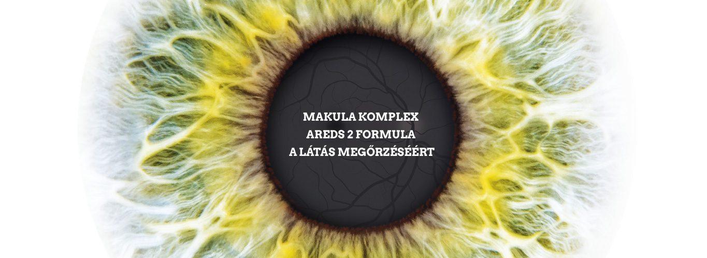 mi a makula látás)