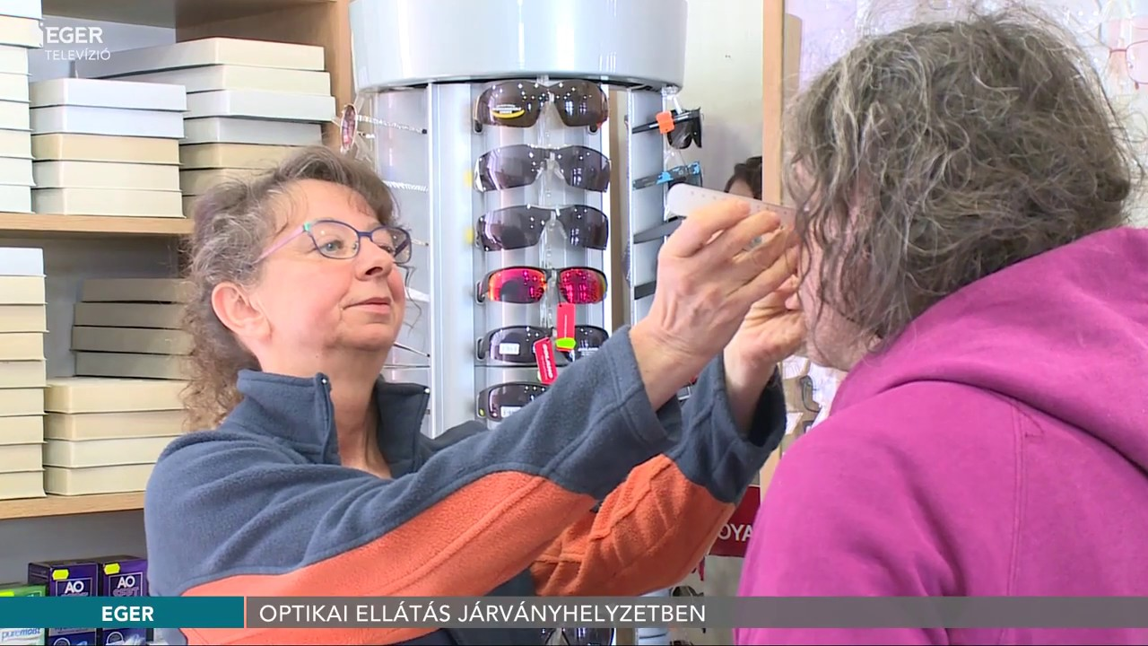 A shichko bates látás-helyreállítási módszer Természetes regenerációs módszer a Bates-Shichko
