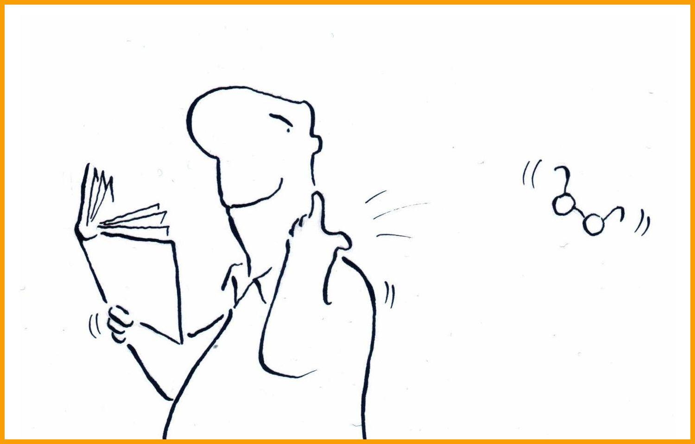 A szem hatékony működése (a látás javítása érdekében) - Hörghurut August